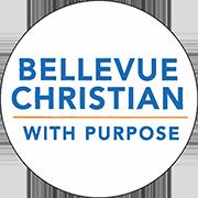 Bellevue Christian Logo